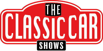 The Classic Car Shows